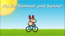 Sommer-Inhalte