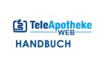 TeleApotheke Handbuch