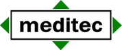meditec-Logo